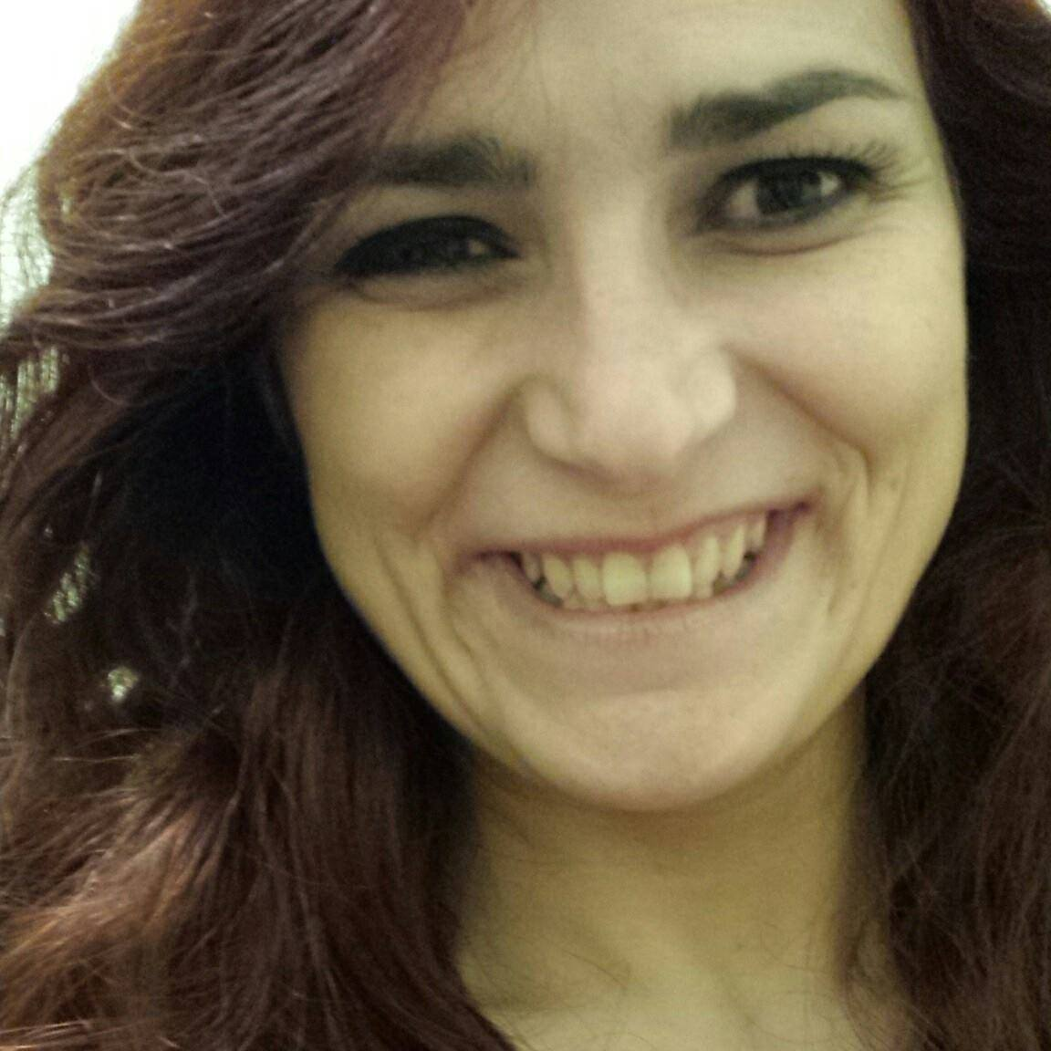 Gisela Barbosa